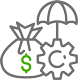 Kiểm soát các khoản mục chi phí