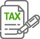 Cung cấp đầy đủ nghiệp vụ Thuế
