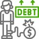 Quản lý hạn nợ, tuổi nợ