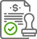 Luôn cập nhật các quy định của Nhà nước về biểu tính thuế, mức lương tối thiểu