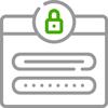 Lợi ích khi đăng ký gia hạn cập nhật phần mềm