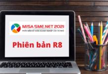 misa sme.net 2021 r8