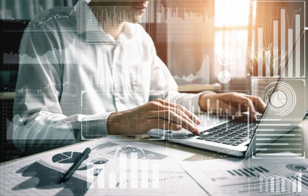 phần mềm quản lý kế toán