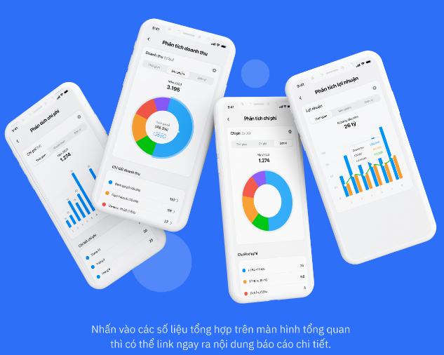 báo cáo mobile 2021