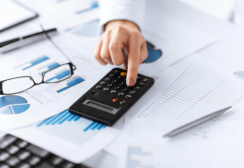 các khoản thu nhập miễn thuế TNCN