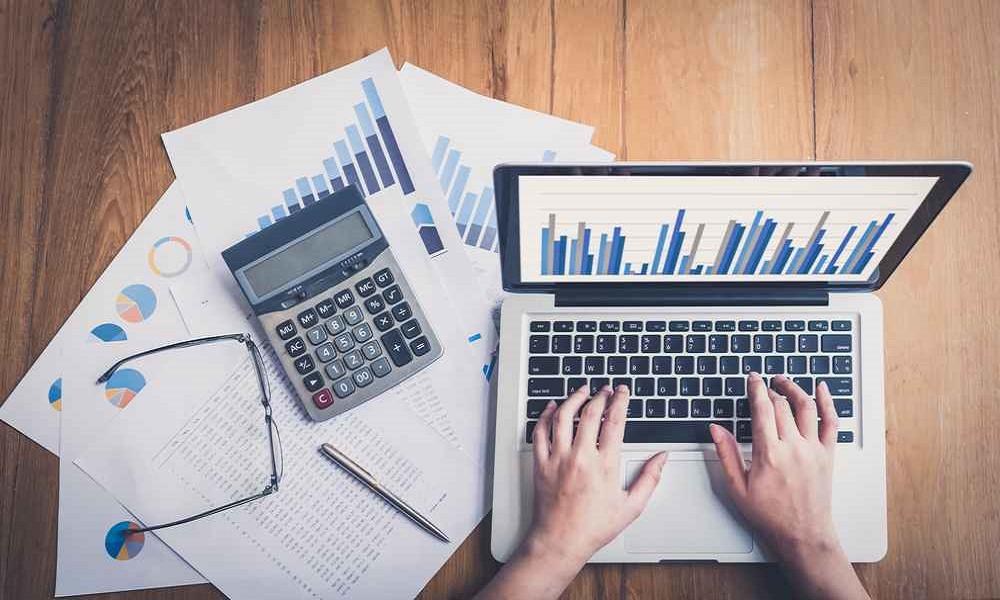 Chế độ Kế toán Doanh nghiệp nhỏ và vừa