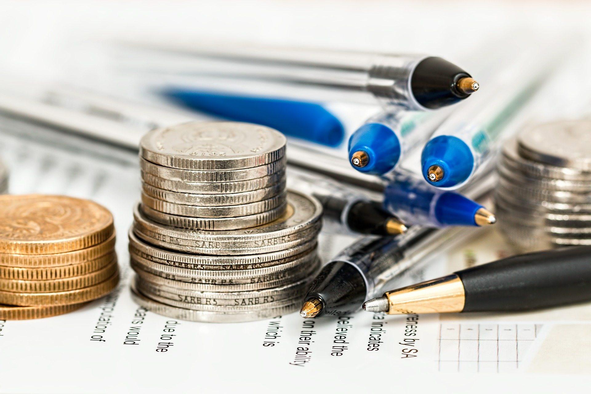 giá thành sản phẩm và phân loại giá thành sản phẩm