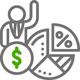 Báo cáo phân tích chi phí