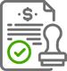 Tự lập mẫu báo cáo theo nhu cầu quản trị