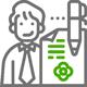 Quản lý báo giá, đơn đặt hàng và hợp đồng