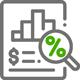 Kiểm tra tình trạng hoạt động của người mua, người bán
