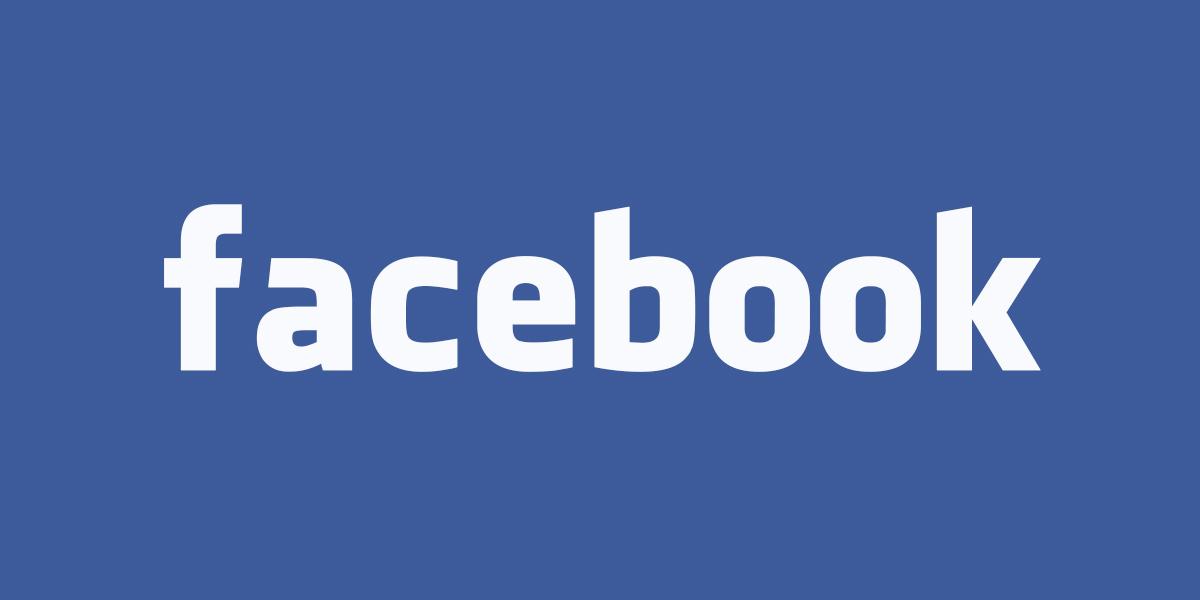 Cộng đồng hỗ trợ miễn phí trên Facebook