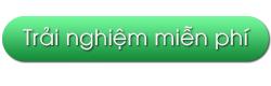 Trải nghiệm miễn phí phần mềm AMIS HRM