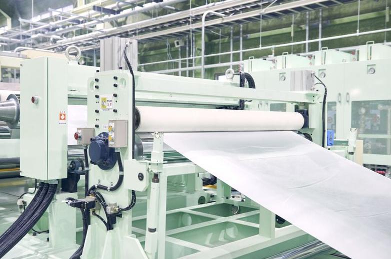Phần mềm cho doanh nghiệp sản xuất giấy - Tin tức về Phần mềm cho doanh  nghiệp sản xuất giấy - MISA SME.NET