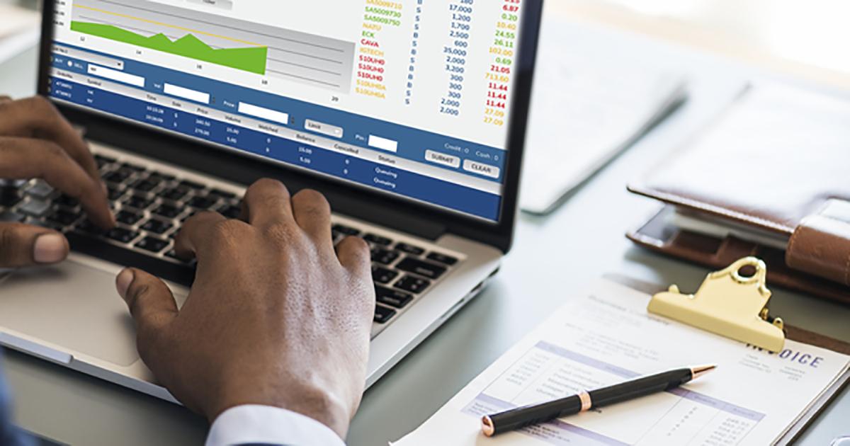 MISA SME.NET - Phần mềm kế toán tuyệt vời nhất dành cho…