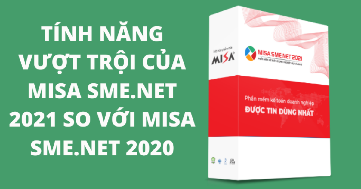 so sánh misa sme.net 2020
