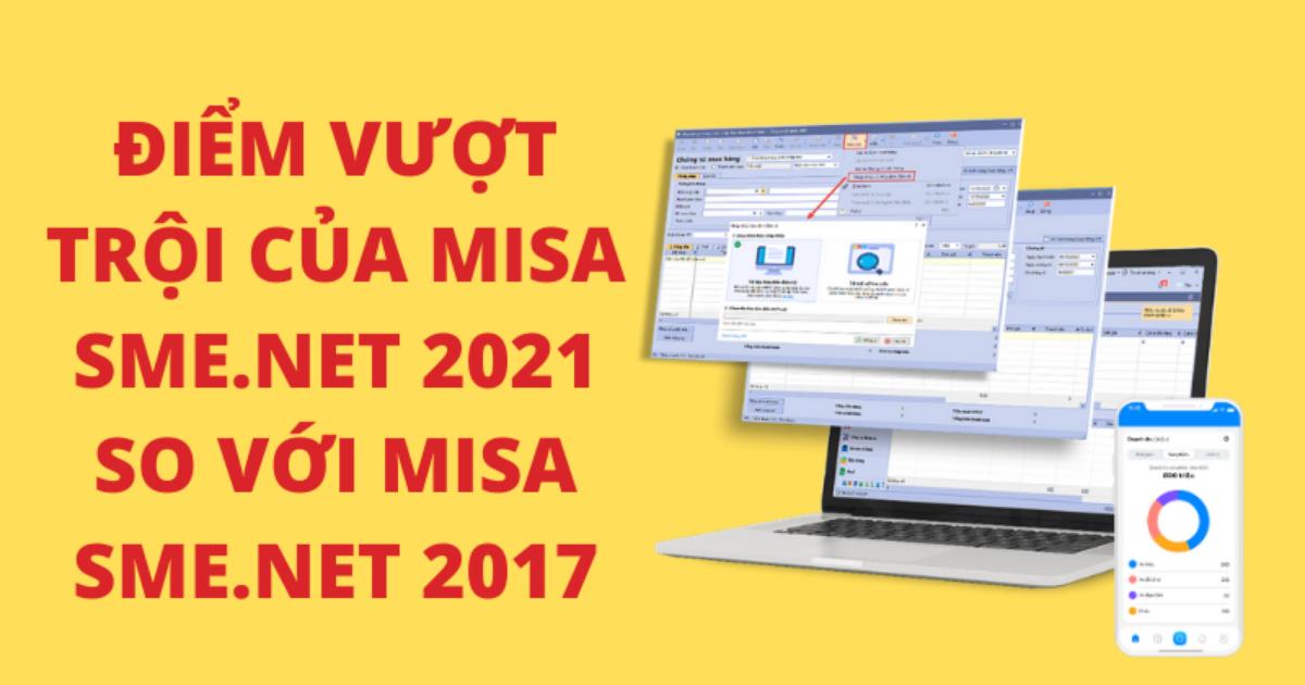 so sánh misa sme.net 2021