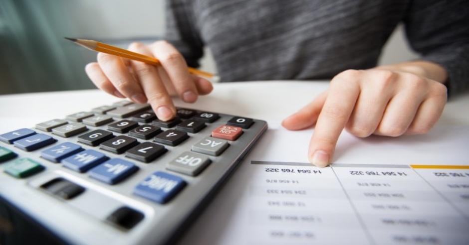 xử phạt vi phạm về thuế, hóa đơn