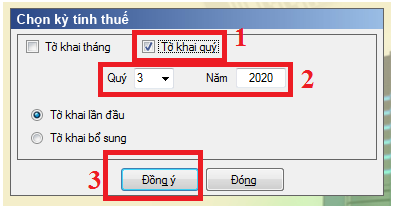 thuế TNCN mẫu 05